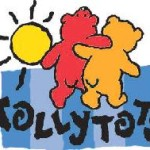 Tollytots Introduces New Preschool Collection of Toys!
