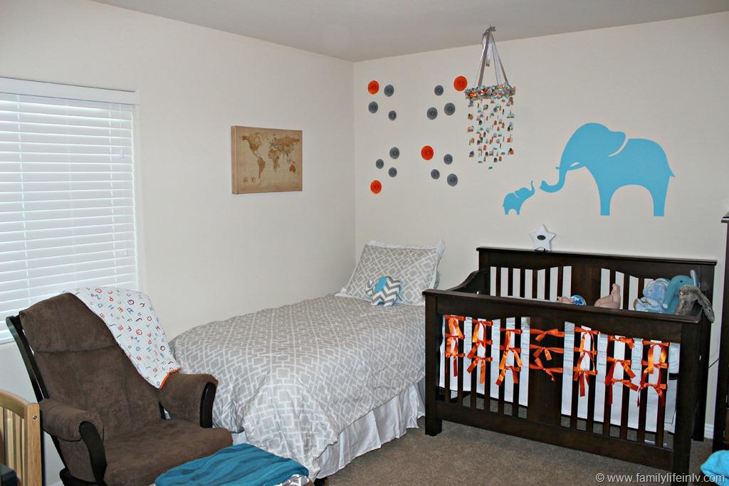Aqua-Baby-Nursery.jpg