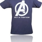 Marvel's The @Avengers GIVEAWAY!