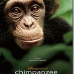 DisneyNature's CHIMPANZEE | Family and Eduacational Activity Packets