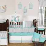 Stylish Baby and Children's Bedding from Beyond Bedding #Giveaway
