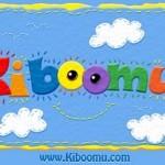 Kiboomu ~ Review & Giveaway 2 Albums 4 WINNERS!!