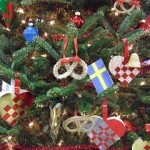 Daily Vegas ~ Holiday Traditions