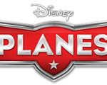 Disney's PLANES Takes Off With The Voice Of Dane Cook!