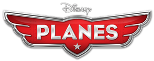 """Disney Planes"" ""PLANES Activity sheets"" ""Disney Planes Coloring sheets"""