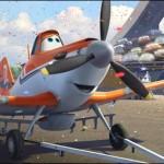 New Trailer for Disney's PLANES #DisneyPlanes