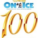Disney on Ice Celebrates 100 Years of Magic in Las Vegas