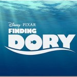 She is Still Swimming | Disney Pixar Finding Dory!