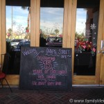 Local Las Vegas Dining with Restaurant.com | Grape Street Cafe Wine Bar & Cellar