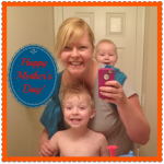 Being A Mother Is So Much More…
