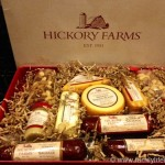 Hickory Farms Party Pack | Giveaway (US)