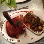 Favorite Fall Foods! @Restaurant_com