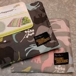 Itzy Ritzy Snack Happened Bags ~ Giveaway to Raise Awareness for World Hunger Relief