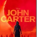 3 Reasons Why You Should See Disney's John Carter | Movie Review