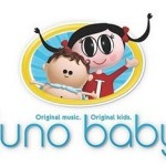 Juno Baby ~ The Day the Music Stopped (Review)