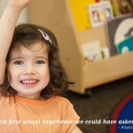 Kidville Las Vegas offers open house for Preschool Alternative @KidvilleLV