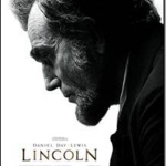Check Out the Official LINCOLN Trailer!