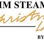 Mannheim Steamroller Christmas in Las Vegas