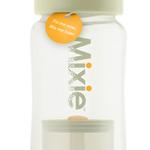 Meet Mixie – Baby Bottle Brilliance