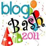 Glo Gym Bag Blog Bash Sponsor Spotlight {Review}