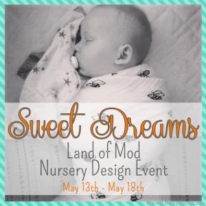 """Nursery Decor"" ""Nursery Design"" ""Baby Nursery"""