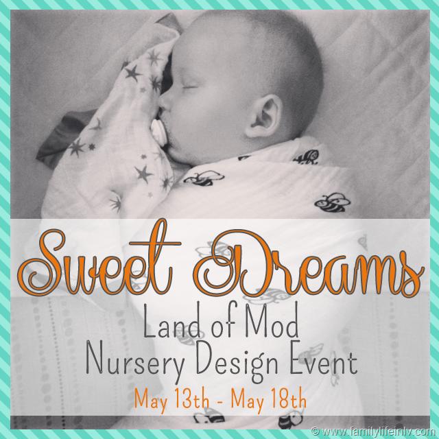 Nursery-Design-Event.png