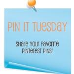 Smoothie Recipes on Pinterest