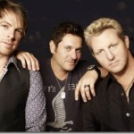 Rascal Flatts CHANGED Review