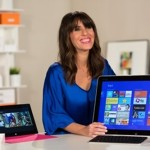 Spring Cleaning for your Digital Media | #WindowsChampions