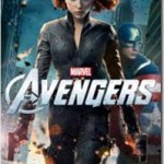 Marvel's The Avengers | Meet the Characters