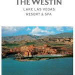 Planning A Las Vegas Vacation? The Westin Offers Guests Exclusive Rock & Rehab in Las Vegas Package
