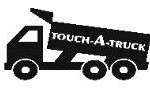 TOUCH-A-TRUCK | Living Local #LasVegas