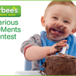 Share Your Hilarious MOMent with ZarBees! Win a $10,000 Dream Vacation!