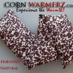 Corn Warmerz Review and Giveaway!!