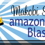 Win $100 Amazon Gift Card | Amazon Blast Week 4! (ends 8/30) (WW)
