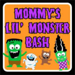 Welcome to Mommy's Lil Monster Bash ~ All you need to know to enjoy the Event!