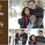 Shutterfly ~ Holiday, Photo, and Christmas Cards