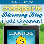 #Apple #iPad2 #Giveaway