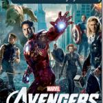 3 Reasons Moms Will Love The Avengers   #TheAvengersEvent