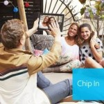 Calling All College Bound Students! Microsoft Launches Chip In #WindowsChampions