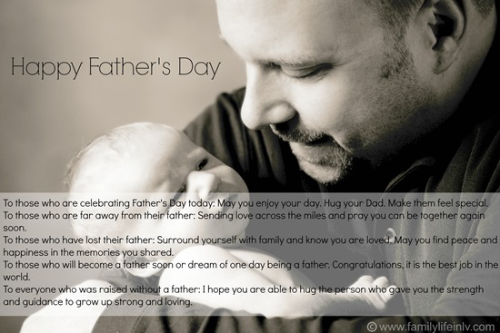 """""""For Dad"""" """"To Dad"""" """"Father's Day"""" """"Father's Day Gift"""" """"For all Fathers"""""""