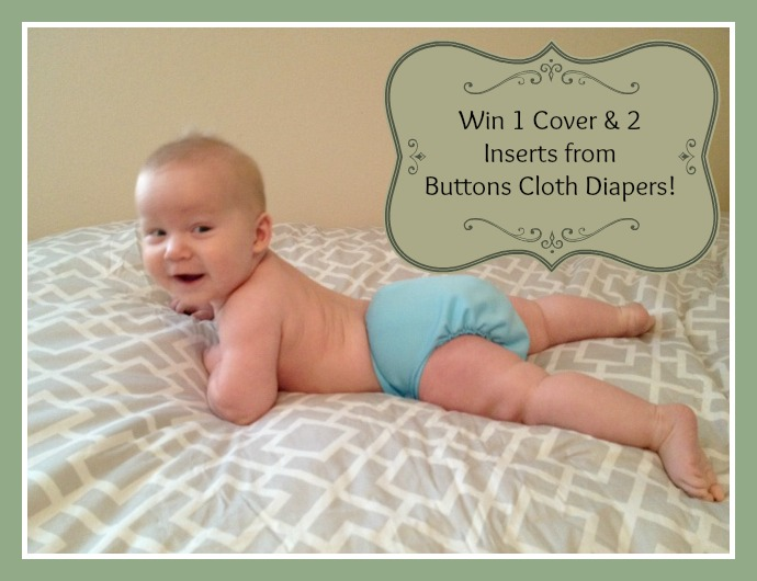 """""""Buttons Diapers"""" """"Win Cloth Diapers"""" """"Cloth Diapers"""""""