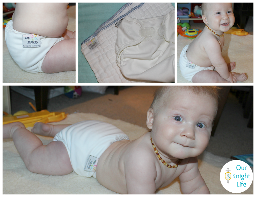 real-nappies-Cloth-Diaper-Review.png