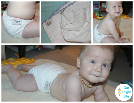 """""""real nappies cloth diapers"""" """"real nappies cloth diaper review"""" """"Cloth Diapers"""" """"How to use prefolds"""" """"prefold cloth diapers"""" """"baby diapers"""""""