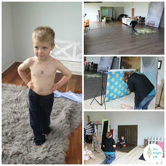 """Angela Kalthoff Photography"" ""Professional Pictures"" ""Infant Photography"" ""Minnesota Photographer"" ""Milestone Photography"""