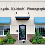 Angela Kalthoff Photography | Professional Pictures of my Boys