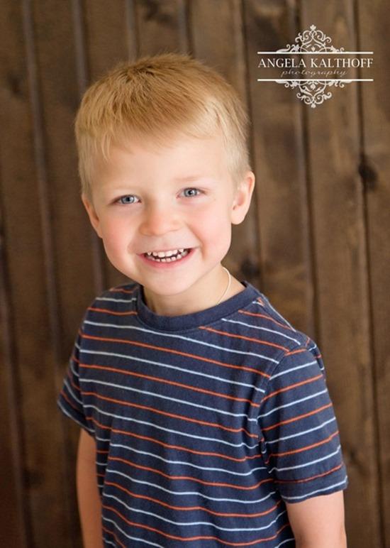 """Angela Kalthoff Photography"" ""Professional Pictures"" ""Infant Photography"" ""Minnesota Photographer"" ""Milestone Photography"" ""4 Year Old"" ""little boy"""