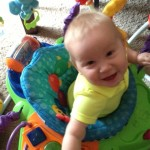 Baby Gear Recall: Why I am so impressed with @KidsII