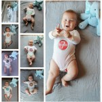 Baby D Monthly Update | 7 Months Old