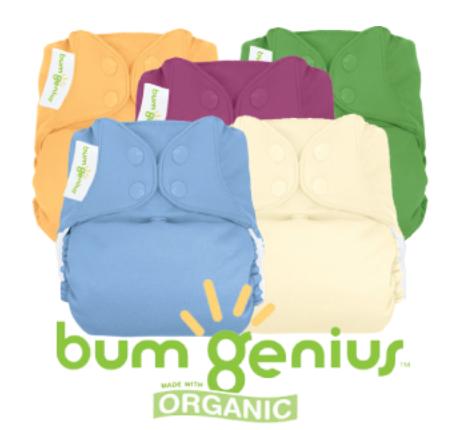 """""""Bum Genius Diapers"""" """"Organic Cloth Diapers"""" """"Cloth Diapers"""" """"Bum Genius"""""""
